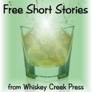 Whiskey Creek Press
