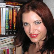 Leigh Redhead