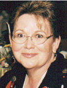 Linda G. Vernon