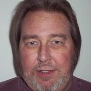 Robert Kolling