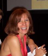 Sandra Balzo