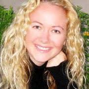Gemma Halliday