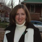 Cyndi Martin