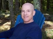 Jeffrey Kinghorn