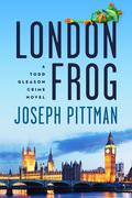 Joseph Pittman
