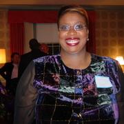 Kimberly V. Taylor