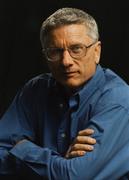 John Morgan Wilson