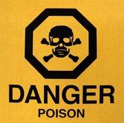 Poisonguy