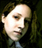 Lauren Schwartzman