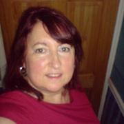 Lynette Rees