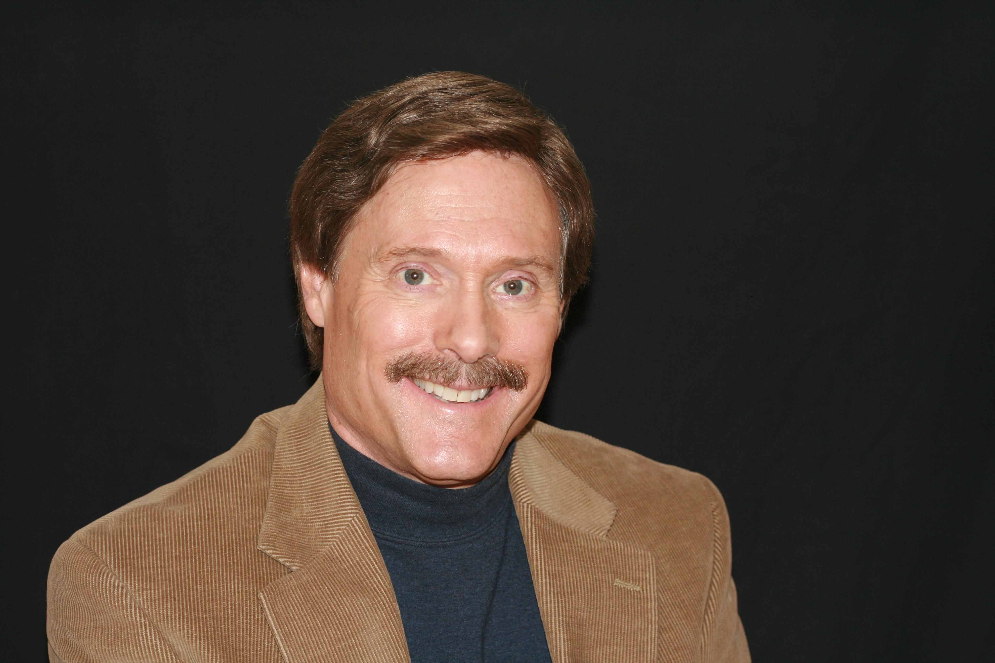 Christopher Valen