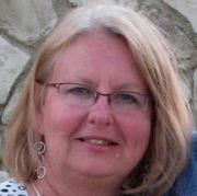 Lynne LeGrow