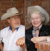Larry & Barbara Payton
