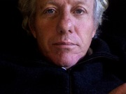 Clive Sacke