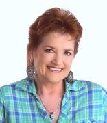 Melanie C. Benton