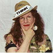 Lillian Sara Cauldwell