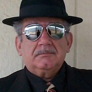 Dennis N. Griffin