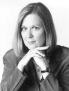 Suzanne Proulx