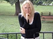 Loretta Craig