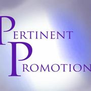 Pertinent Promotions