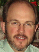 Andrew Kent