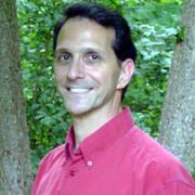 Anthony S. Policastro