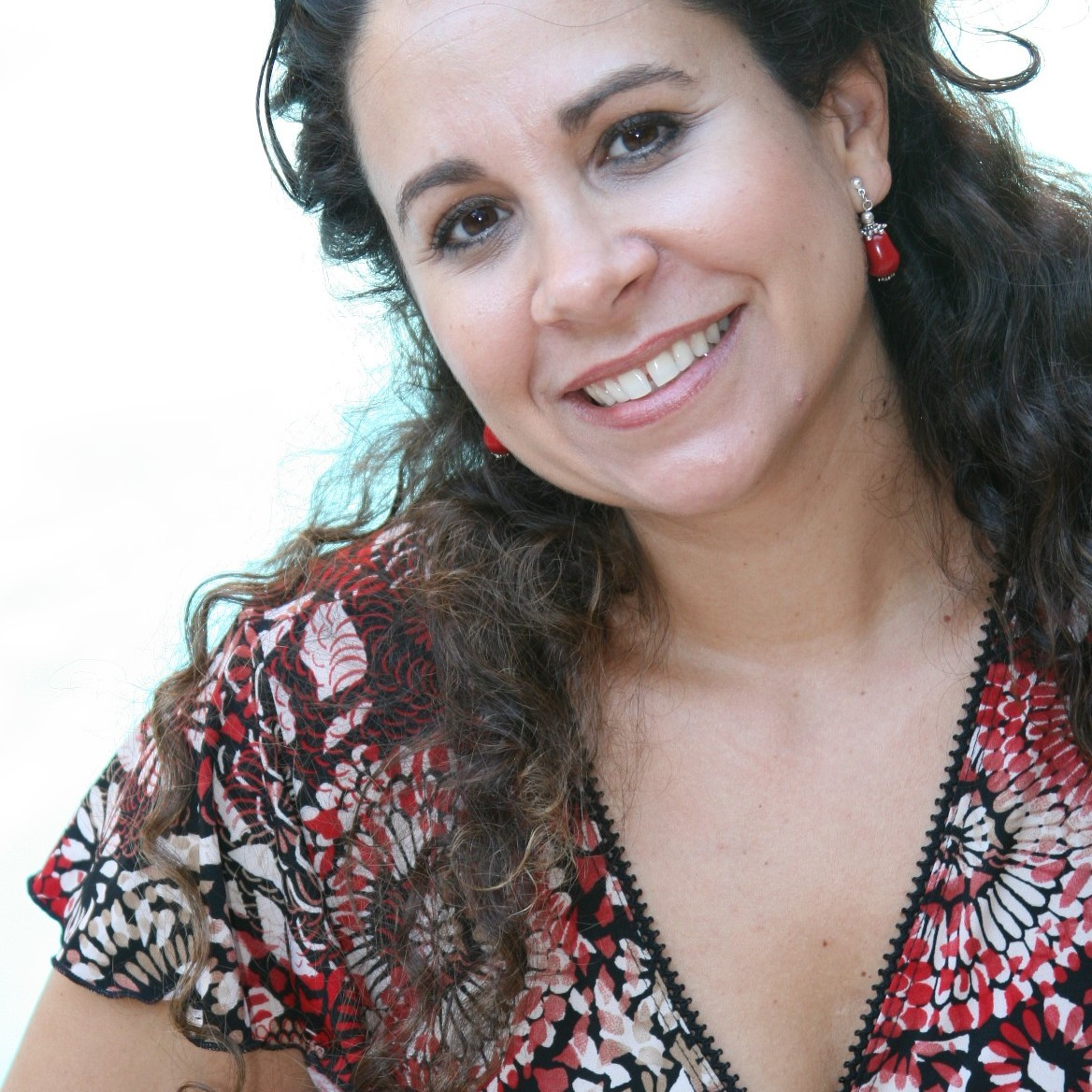 Gina Conroy