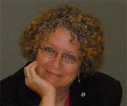 Joyce Lavene