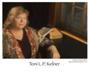 Toni L.P. Kelner