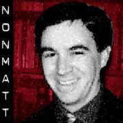 Matt Noncek