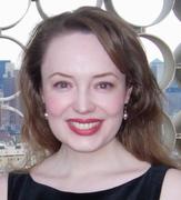 Hilary Davidson