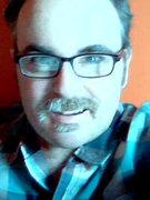 John Donald Carlucci