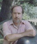 Joe Prentis