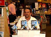 Larry Schliessmann
