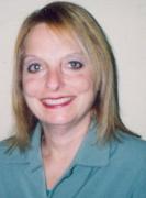 Jennie Spallone