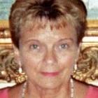 Carol A. Guy