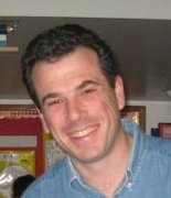Josh Getzler