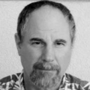 Richard C. Katz