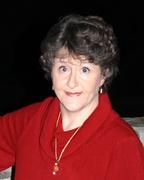 Sarah E Glenn