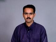 Narayan Radhakrishnan