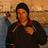 Rick Senley