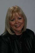 Ruth M. McCarty