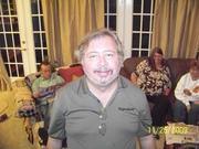 Rick Fulton