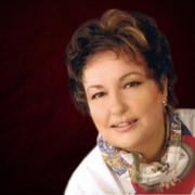 Jeannie Barker