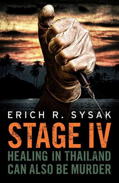 Erich R. Sysak