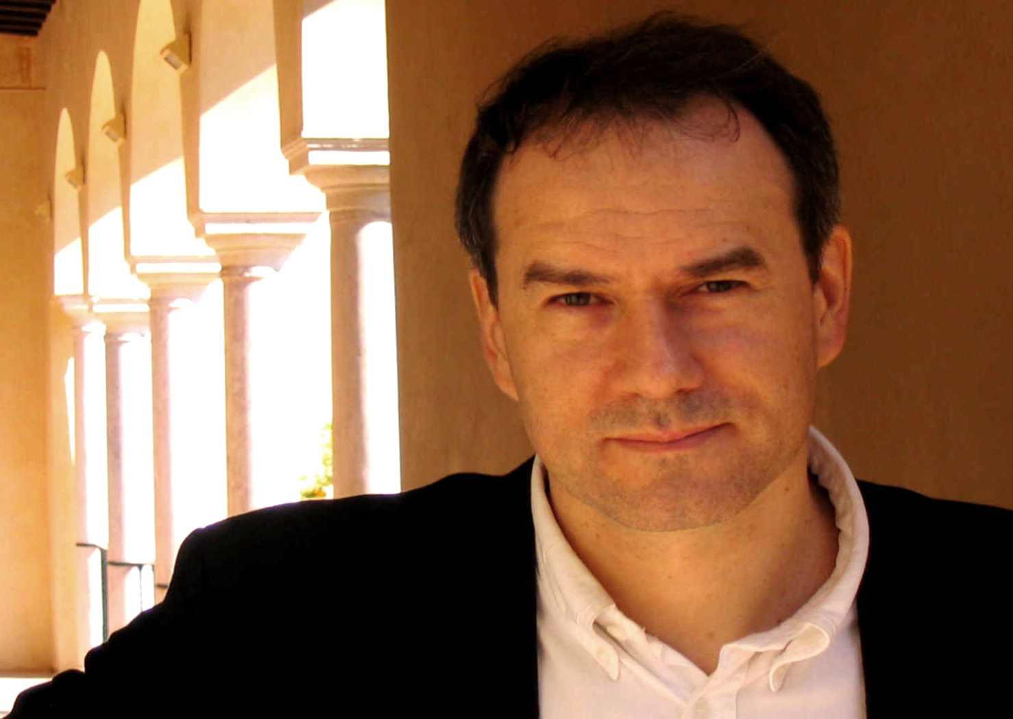 Philip Sington