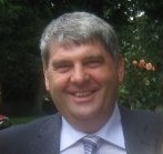 Richard Latham