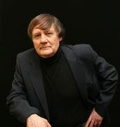 Gerald Gehrig Griffin