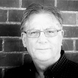 Brian Hoffman