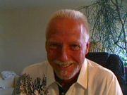 Scott Doornbosch